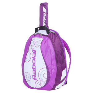 BABOLAT CLUB BACKPACK GIRL