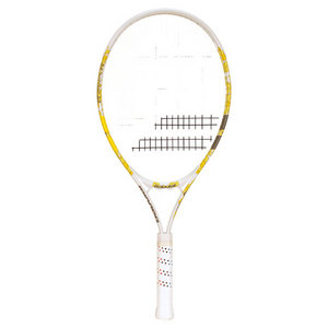 BABOLAT 2013 B`FLY 25 JUNIOR TENNIS RACQUET