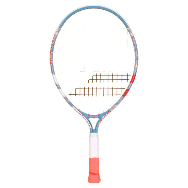 2013 B ` Fly 21 Junior Tennis Racquet