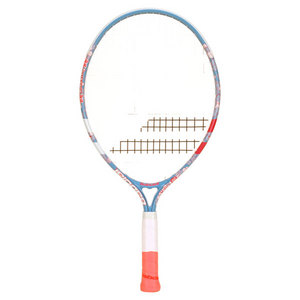 BABOLAT 2013 B`FLY 21 JUNIOR TENNIS RACQUET
