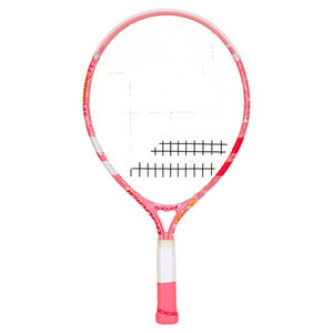 BABOLAT 2013 B`FLY 19 JUNIOR TENNIS RACQUET