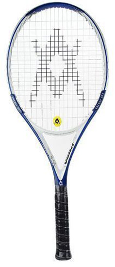 Bb 5 Tennis Racquets