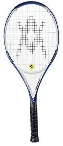BORIS BECKER BB 5 TENNIS RACQUETS