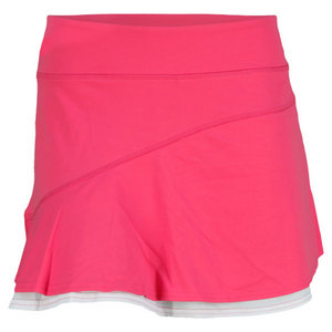 TONIC WOMENS SWIFT TENNIS SKORT