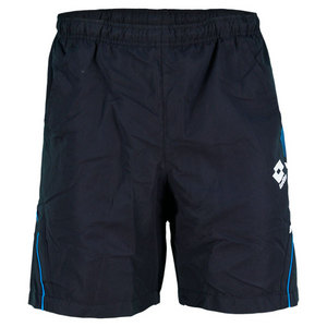 Men`s LED Tennis Short  Deep Navy/Blue Moon