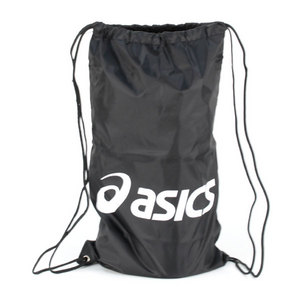 ASICS TENNIS SACKPACK