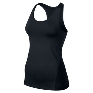 NIKE WOMENS SHAPE TRAINING TANK