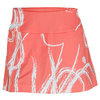 Women`s All England Tennis Skort by ELEVEN