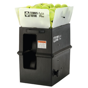 SPORTS TUTOR TENNIS TUTOR PROLITE PLUS AC MODEL