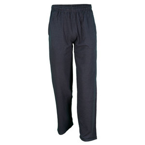 TASC MENS VITAL TRAINING PANT GUNMETAL
