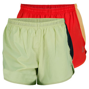 TASC WOMENS MOMENTUM PERFORMANCE SHORT