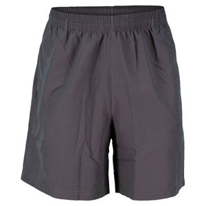 FILA MENS ESSENZA 7IN HARD COURT TENNIS SHORT