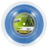 VOLKL V Torque 16G Tennis String Reel Neon Blue