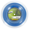 VOLKL V Torque 17G Tennis String Reel Neon Blue