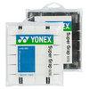 YONEX Super Grap Tennis Overgrip 12 Pack