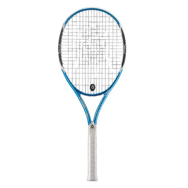 Dnx 6 Attiva Tennis Racquets