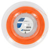 BABOLAT Synthetic Gut 16G Tennis String Reel Orange