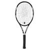 VOLKL DNX 4 Tennis Racquets