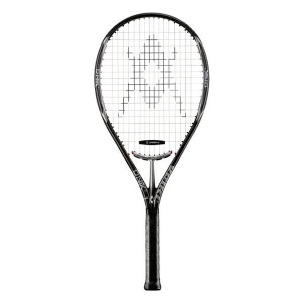 Dnx 1 Power Arm Tennis Racquets