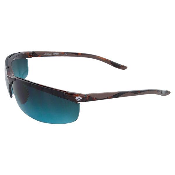 Victory 16 Sunglasses Tortoise