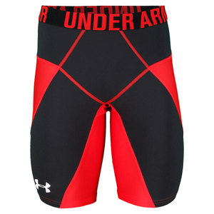 UNDER ARMOUR MENS CORESHORT PRIMA