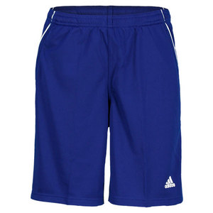 adidas BOYS TS BERMUDA SHORT HERO INK