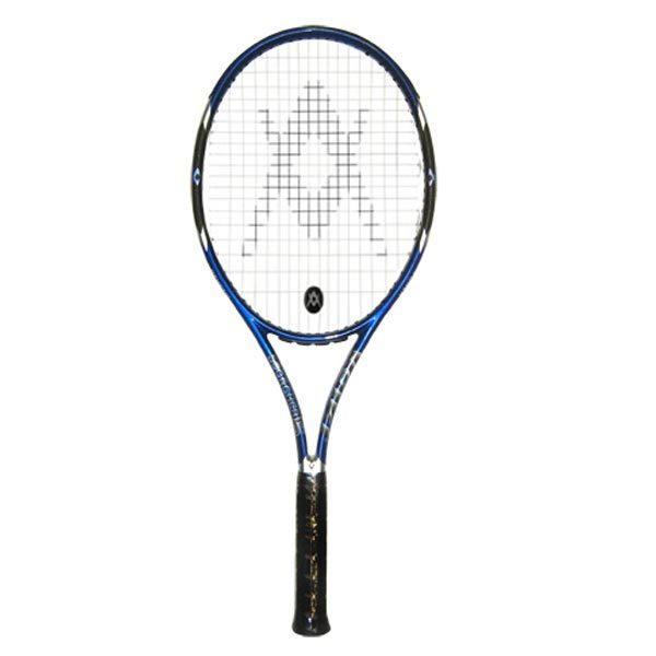 Scorcher 5 Tennis Racquets Rackets