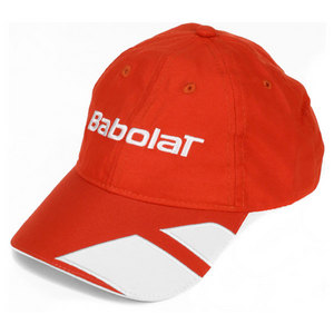 BABOLAT FRENCH OPEN TENNIS CAP