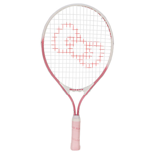 21 Inch Junior Tennis Racquet