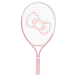 23 Inch Junior Tennis Racquet