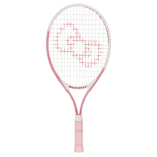 25 Inch Junior Tennis Racquet