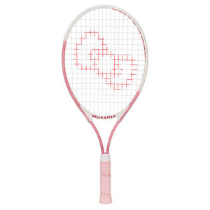 25 Inch Junior Tennis Racquet