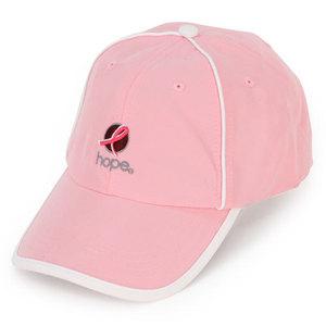 Hope Cap Pink