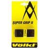 Super Grips 2 Overgrips 06_BLACK
