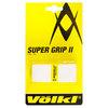 Super Grips 2 Overgrips 07_WHITE