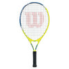 US Open 23 Junior Tennis Racquet w/Free Booklet by WILSON
