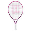 Blush 19 Junior Tennis Racquet by WILSON