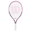 Blush 21 Junior Tennis Racquet by WILSON