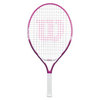 Blush 23 Junior Tennis Racquet by WILSON