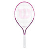 Blush 25 Junior Tennis Racquet by WILSON