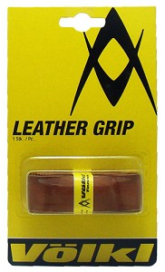 Leather Replacement Tennis Grip
