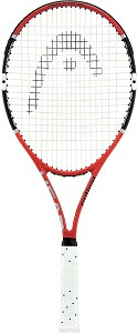 HEAD FLEXPOINT RADICAL RACQUETS