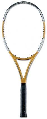 Liquidmetal Instinct Prestrung Racquets