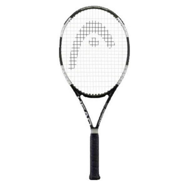 Liquidmetal 8 Prestrung Tennis Racquets