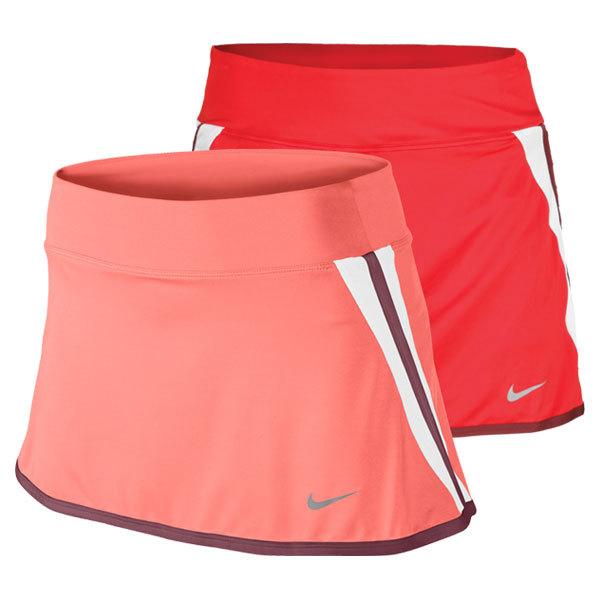 Women's Power 11.8 Inch Tennis Skirt