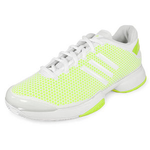 adidas WOMENS STELLA BARRICADE SHOES ELECTRICTY