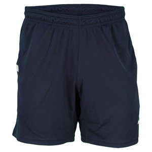 NIKE MENS NET 7 INCH KNIT TENNIS SHORT