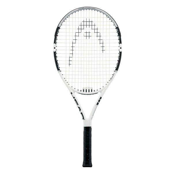 Flexpoint 10 Pre- Strung Tennis Racquets