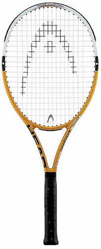 Fxp Instinct Team Racquets