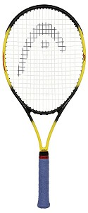HEAD RADICAL OS LIMITED EDITION RACQUET